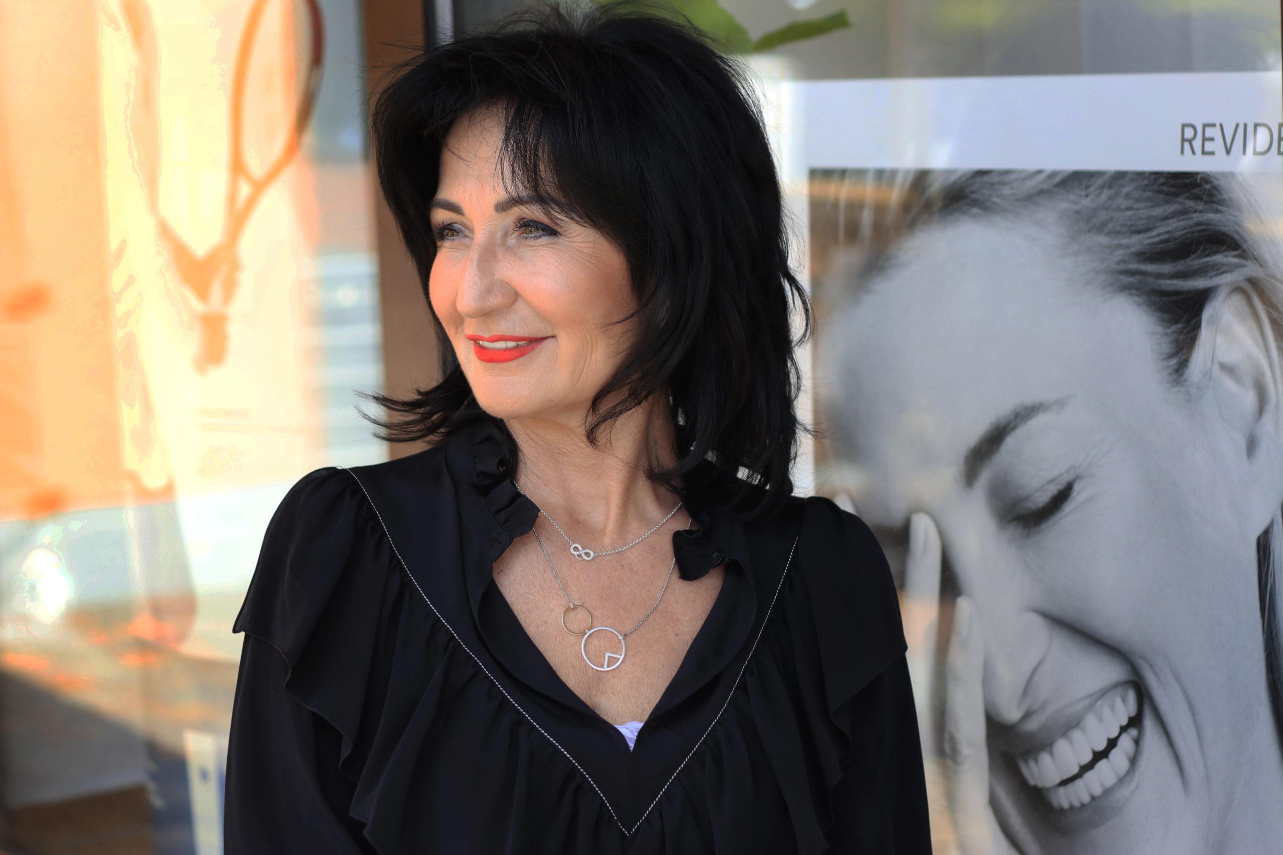 Teresa Sowiecki